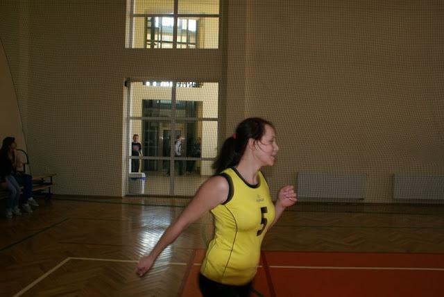 Piłka ręczna zowody listopad 2011 - DSC03755_1.JPG