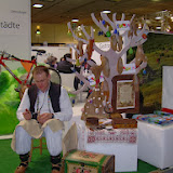 26.03.2010 Poseta sajma turizma u Berlinu studenata Poslovnog fakulteta - dscn7303.jpg