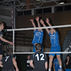 2011-02-26_Herren_vs_Inzing_015.JPG
