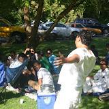 HHDLs 75th Birthday Celebration at Carkeek Park - IMG_5806.jpg