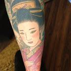 Tatuagem-de-Geisha-Geisha-Tattoo-15.jpg