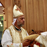 Fr. Cyrils First Liturgy as Celebrant Priest - _MG_1157.JPG