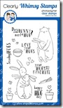 hugs bunny display_preview