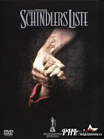 Danh Sách Của Schindlers