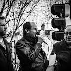 2016-03-24 manif contre loi El Khomri 24.03 (11).jpg
