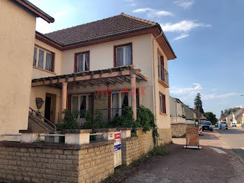 maison à Givry (71)