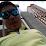 Robertoo Gadeelha's profile photo