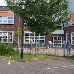 20180626_Netherlands_598.jpg