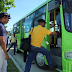 Mojica: OMSA está preparada para ser la mejor empresa de transporte del país