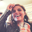 Asma Stephan's profile photo