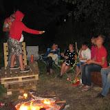 Zeeverkenners - Zomerkamp 2015 Aalsmeer - IMG_0096.JPG