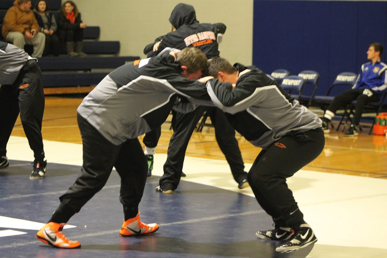 Wrestling - UDA at Newport - IMG_4508.JPG