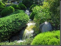 171109 042 Cowra Japanese Gardens