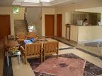 Фото 4 Konar & Duruk Hotel