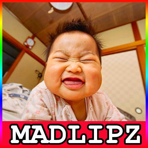 Image of: Apk Funny Video Madlipz Screenshot Apkpureco Funny Video Madlipz Apk Download Apkpureco