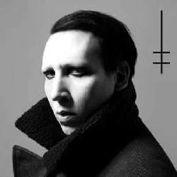 CD Marilyn Manson - Heaven Upside Down (Torrent) download