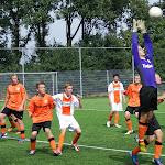 2013-08-24 SVV/Kloosterhaar B1-Lemelerveld B2