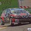 Circuito-da-Boavista-WTCC-2013-572.jpg