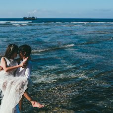Wedding photographer Luis Long (LongNguyen). Photo of 15.08.2016