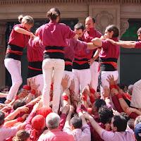 Barcelona-Can Jorba 10-04-11 - 20110410_130_4d7a_CdL_Barcelona_Can_Jorba.jpg