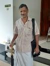 എളേറ്റിൽ പി.ഒ.:പ്രിയപ്പെട്ട വാസു ഏട്ടന്   യാത്ര മംഗളങ്ങൾ
