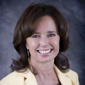 Renee Allen
