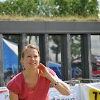 ironkids boerekreek zwemloop2014 (78) (Large).JPG
