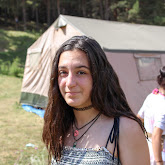 CAMPA VERANO 18-827