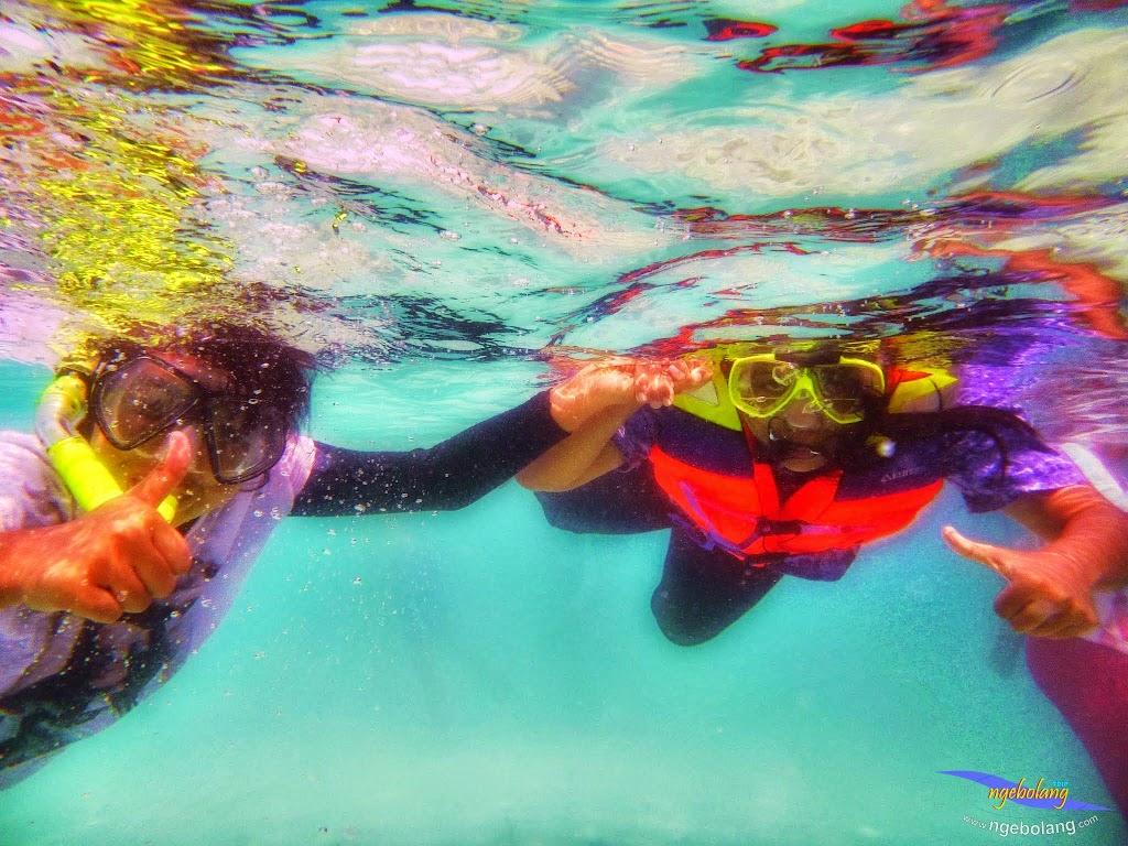 ngebolang-trip-pulau-harapan-wa-7-8-09-2013-04