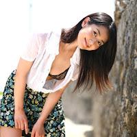 [DGC] No.621 - Momoko Tani 谷桃子 (87p) 11.jpg