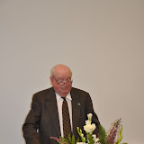 UAMS Scholarship Awards Luncheon - DSC_0041.JPG