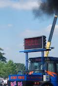 Zondag 22--07-2012 (Tractorpulling) (258).JPG