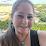 Tiffany Yardeny's profile photo