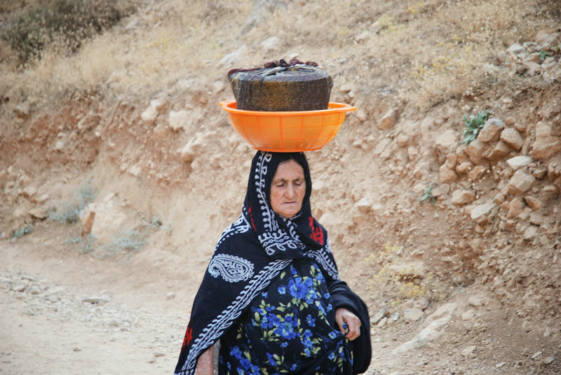 Kurdowie