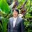 Sathin Soonthornpojana's profile photo