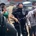HOMEM ATRIBUI MORTE DA ESPOSA À COVID, MAS ATESTADO DE ÓBITO REVELA ESTRANGULAMENTO