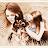Samantha Naylor avatar image