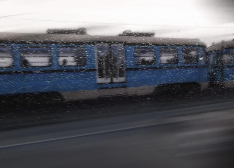 blue lines di jessicabasso_