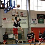 Basket 237.jpg