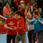 Krim-Ajdovščina_finalepokala16_005_270316_UrosPihner.jpg