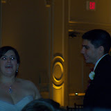 Megan Neal and Mark Suarez wedding - 100_8477.JPG