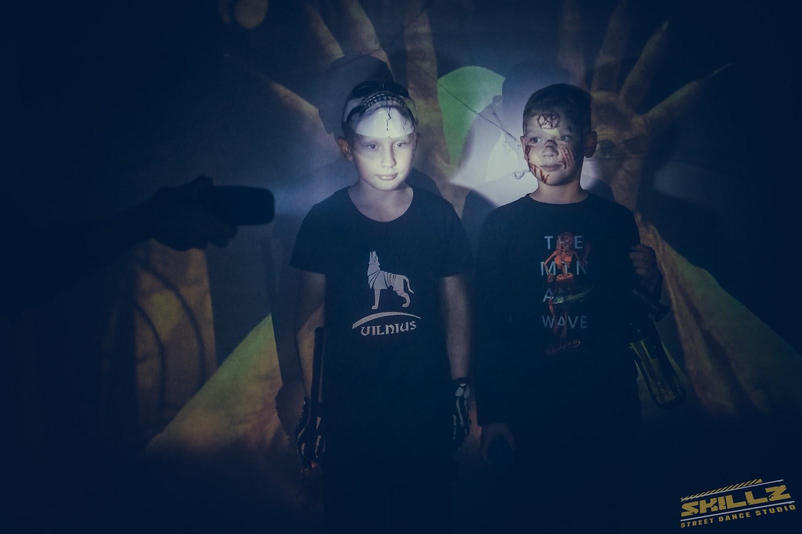 Naujikų krikštynos @SKILLZ (Halloween tema) - PANA1495.jpg