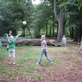 Welpen - Zomerkamp Amersfoort - IMG_0562.JPG