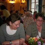 Grillfest2012008.JPG