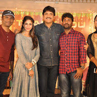 Soggade Chinni Nayana Movie Sucesesmeet Photos