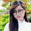 Phuong Mai's profile photo
