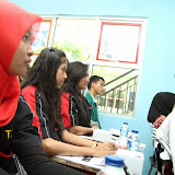 Workshop Membuat Website - IMG_0161.JPG