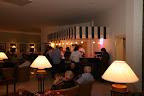 Фото 9 Febeach Hotel