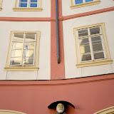 House Emblem