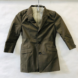*SALE* Rag & Bone 2yr Girls Jacket